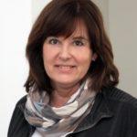 Annette Pospesch