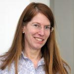 Claudia Röhrich