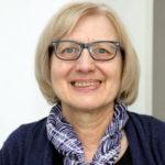Elke Fauck