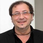 Gregor Starosczyk-Gerlach
