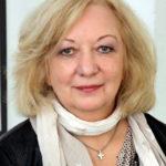 Helene Braun