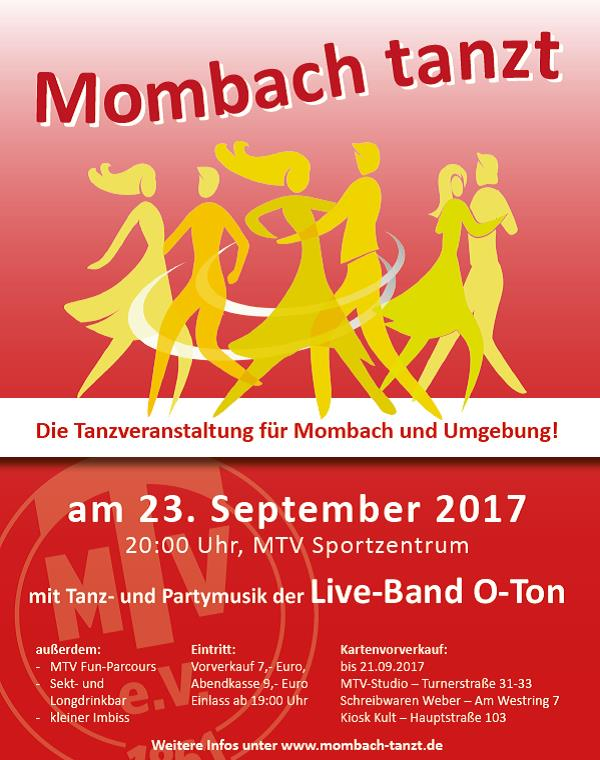 Turnverein Mombach