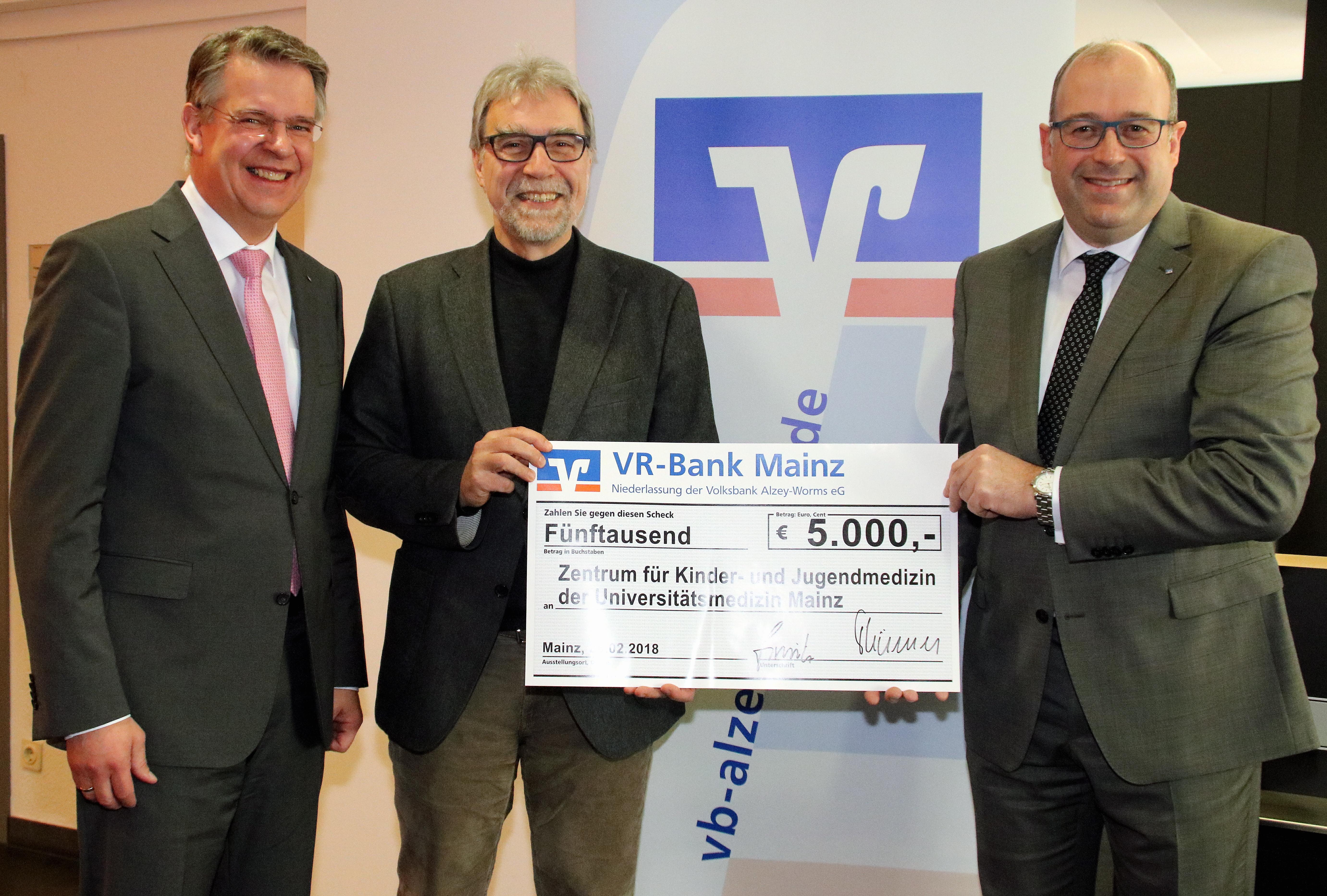 Vr Bank Mainz Gonsenheim